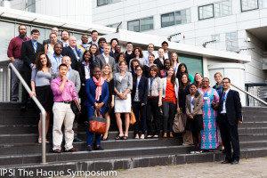 IPSI_Hague_Week-1-23-300x200