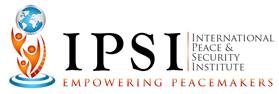 IPSI Logo