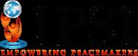 IPSI-Logo-Small-NoBackground