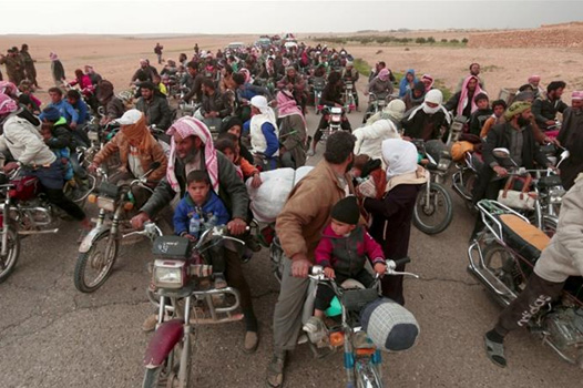 28.04.17 MENA, Syria