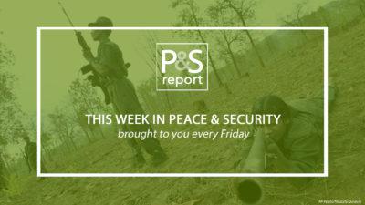 PSR banner copy