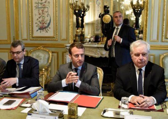 France - Reuters