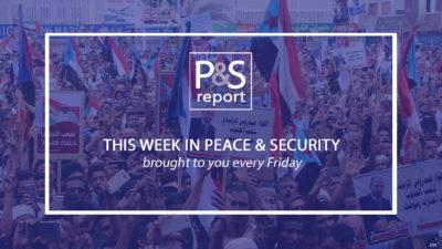 PSR banner 5.19.2017