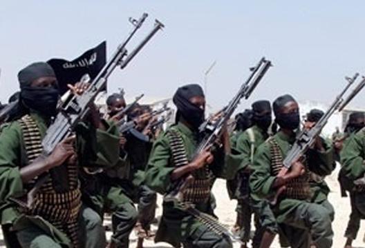 SSA Somalia