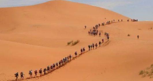 Niger - One hundred