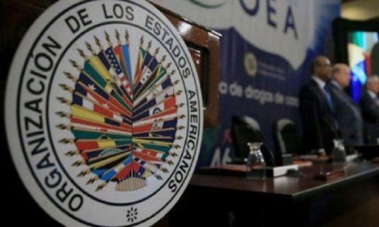 Venezuela - Tensions