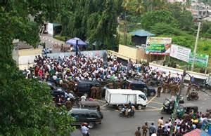 Sri Lanka - Pretroleum