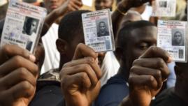 Liberia sirleaf successor