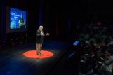 TEDxConcordiaRDallaire_MLad-1