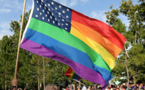 US UN lgbt resolution