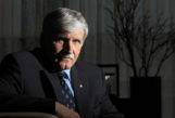 LG Dallaire - IPSI 2015 Bologna Faculty Member