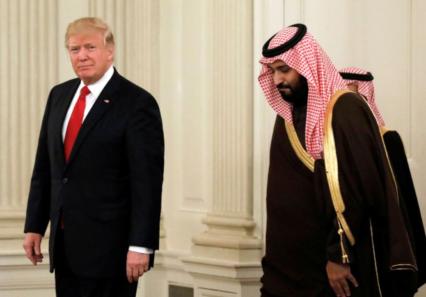 Saudi Arabia peace plan Israel