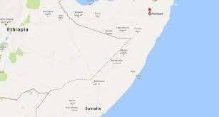 Somalia - IS footprint - Copy