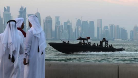 bahrain visas qatar