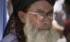 Pakistan Pro-taliban