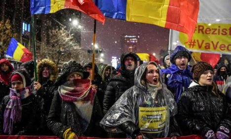 Romania 10,000