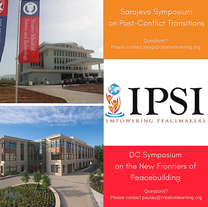 symposiums-14-03-18