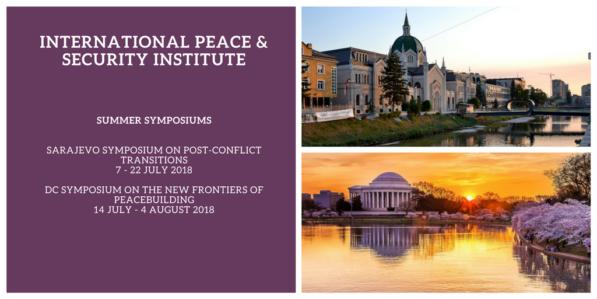 symposiums-27-03-18