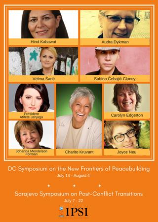 symposiums-international-womens-day-08-03-18