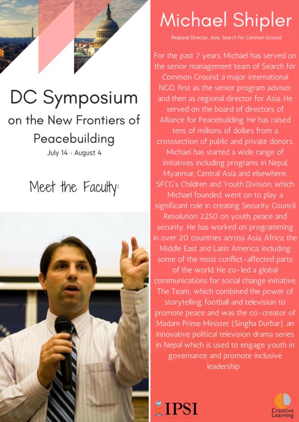 dc-symposium-25-04-18-1