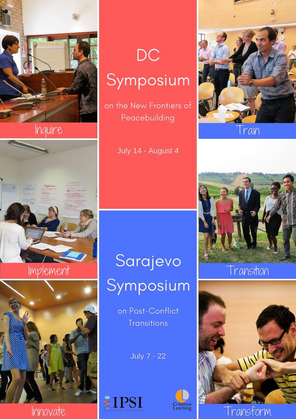 symposiums-20-04-18