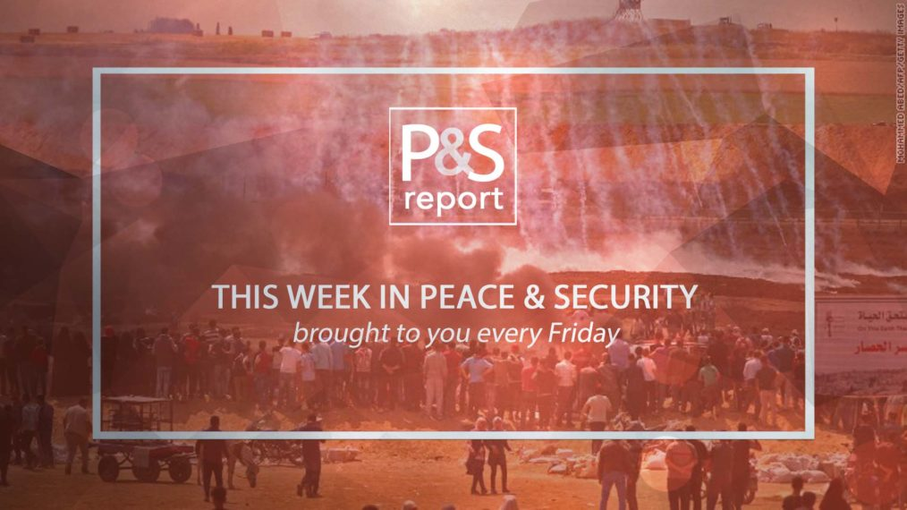 PSR banner 05.17.18
