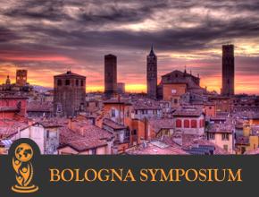 Bologna Symposium - CLICK HERE