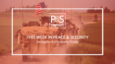 PSR banner 4