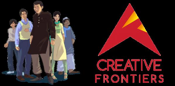 cf-comics-and-logo-800x394